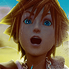 Icon Sora by Sox96