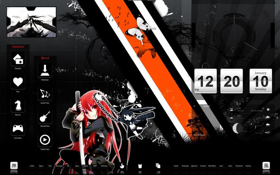 New_Desktop_2010_by_NeroRedgrave.jpg