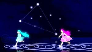 Dreamscape (2)