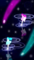 Dreamscape (3)