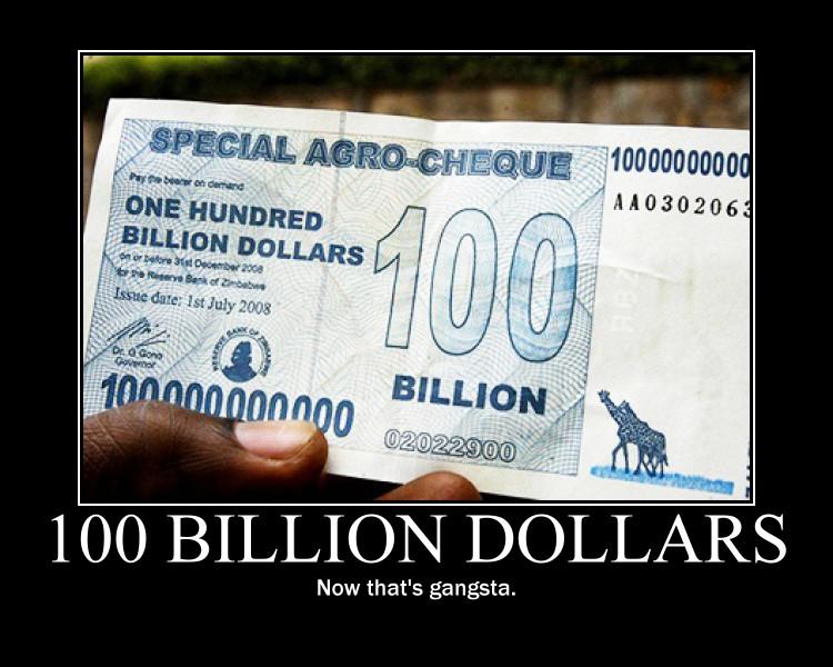 100 Billion dollars by Twiggierjet - 107.0KB