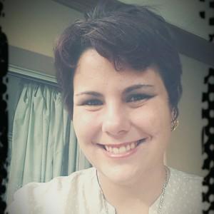 stellaschmn's Profile Picture