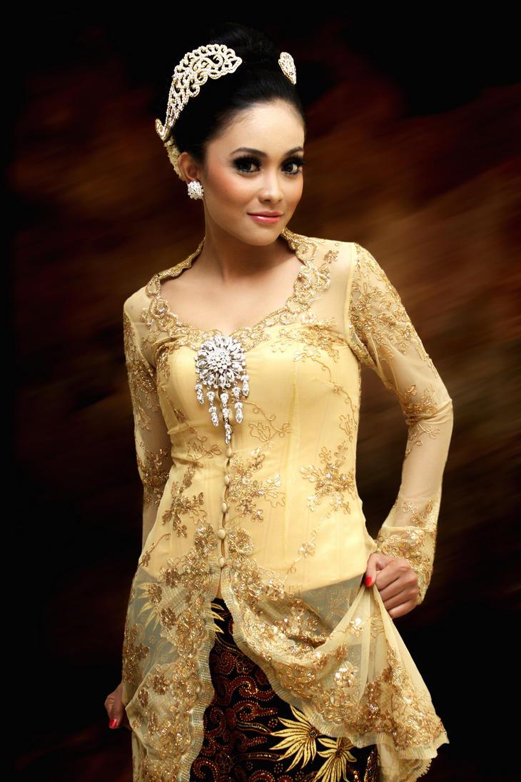 Kebaya Indonesia Kebaya Pinterest | newhairstylesformen2014.com