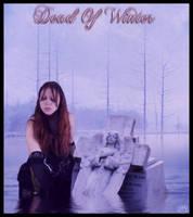 Dead Of Winter by silentfuneral