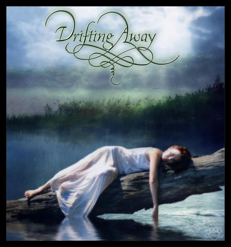 Drifting Away by silentfuneral
