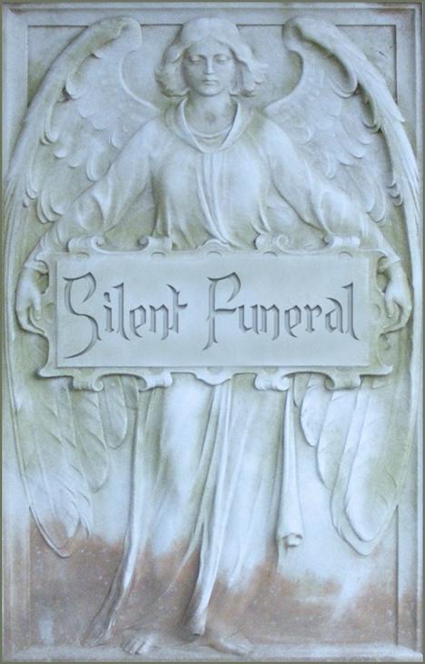 silentfuneral's Profile Picture