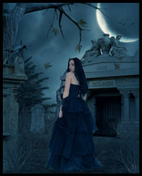 Tainted Hearts and Full Moons