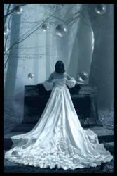 Midnight Phenomenon