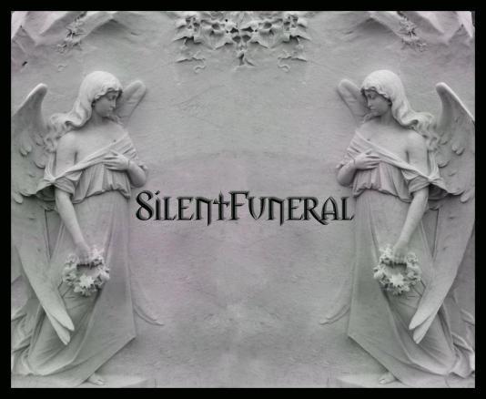 SilentFuneral ID 2010