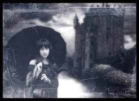 Lost In Memories by silentfuneral