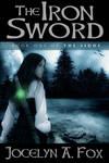 The Iron Sword