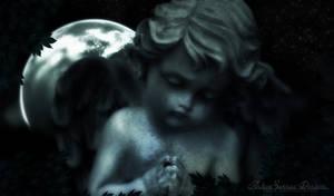 Eternal Grief by silentfuneral