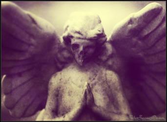 One Final Prayer