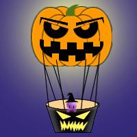 halloween-1 by nAmT-3yOOOnK