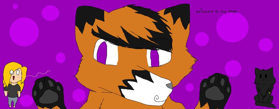 narutofangirl12's Profile Picture