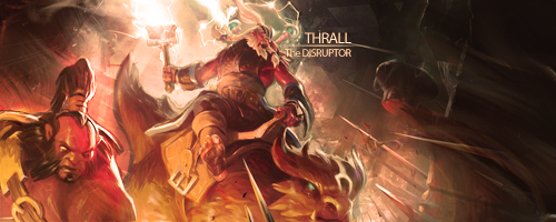 dota 2 disruptor tag by the mz on deviantart