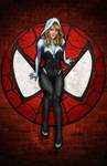 Amazing Spider-Gwen #671