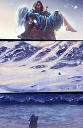 Snow page 2
