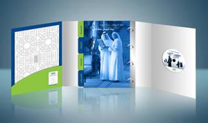 Khalifa Fund Information Kit by eltokhy