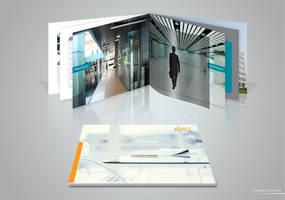 ADAFZ Brochure by eltokhy