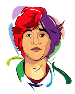 madsukri05's Profile Picture