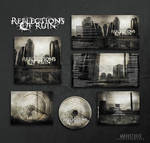 Reflections Of Ruin - Layout