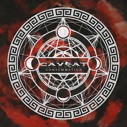 Caveat - Consummation by Amok-Studio