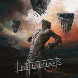 Leathermask - Lithic by Amok-Studio