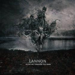 Lannon - Guide Me Through The Dark by Amok-Studio