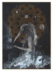 Act Of God by Amok-Studio