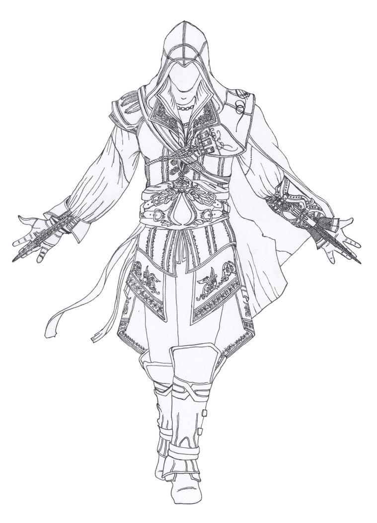 Assassin S Creed  War Tomahawk Crafting