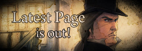 Page 17 is out!