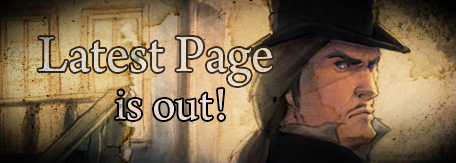 Page 17 is out! by Aleana