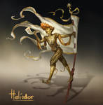 Joyful - Heliodor