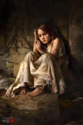 Dungeon child