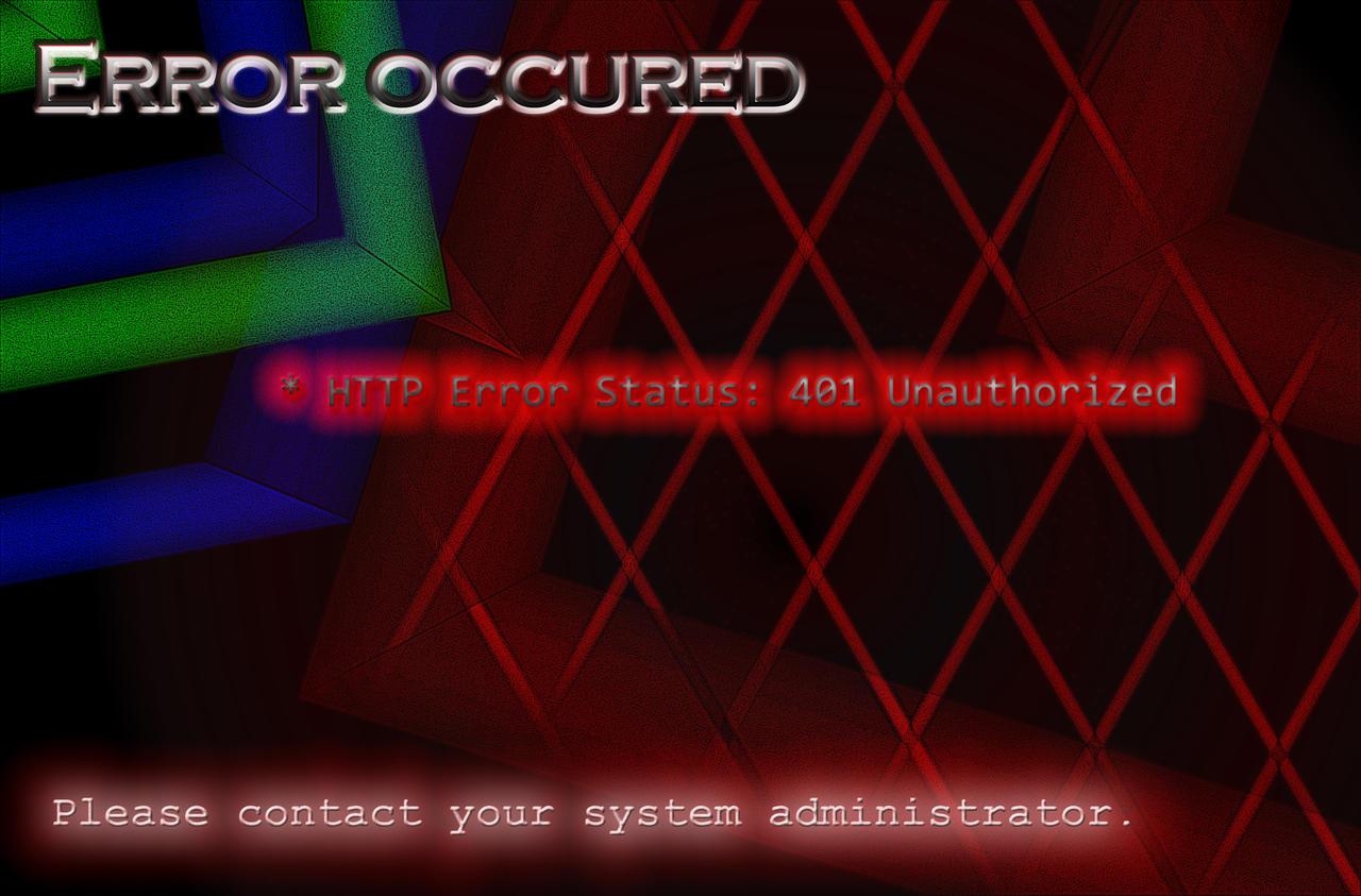 Firewall by DJDesco