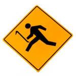 Caution Gordon Freeman Playing