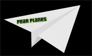 PearPlanes's Profile Picture