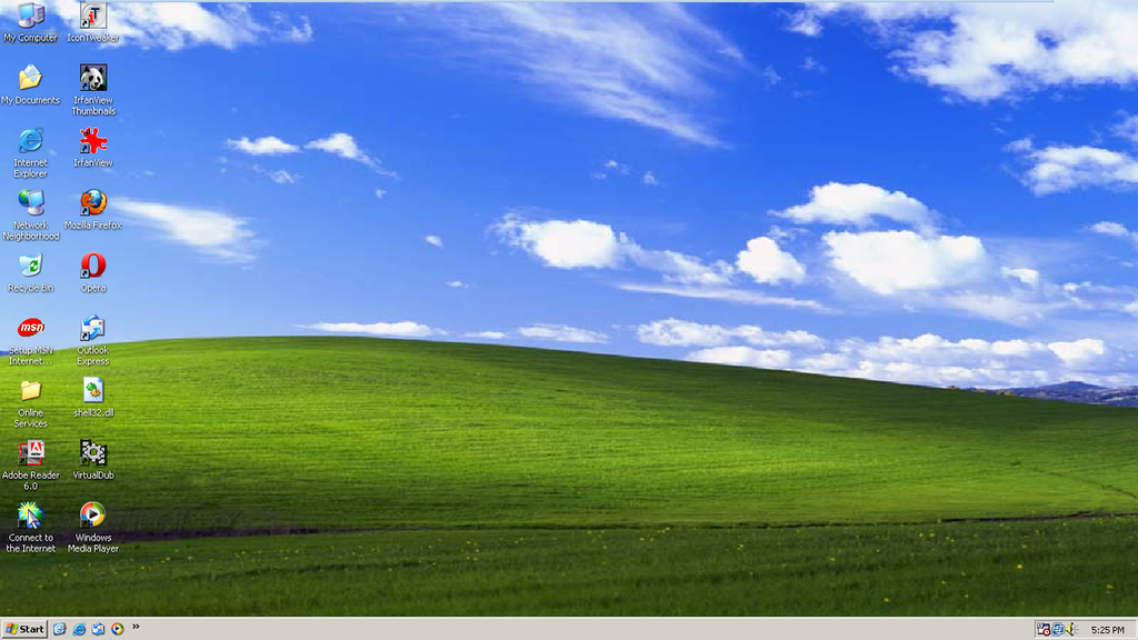 gallery for windows 98 se wallpaper