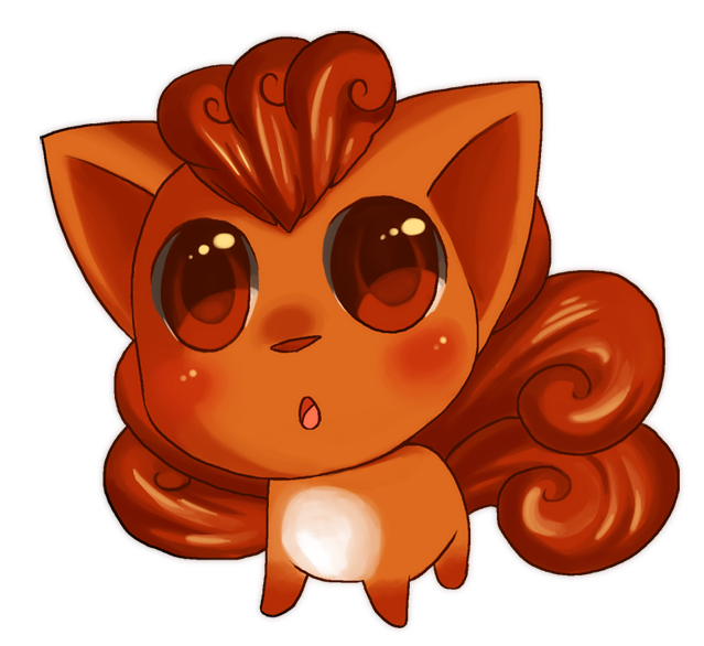 what does vulpix evolve into page 2 what does vulpix evolve into page ...