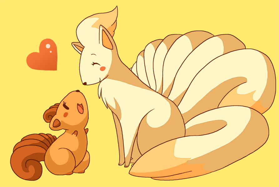 vulpix_and_ninetails_by_pace_eterna-d3f1sql.png