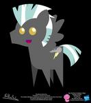 Thunderlane Pointy Pony