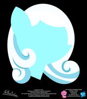 Snowdrop OC Avatar by StryKariSPEEDER