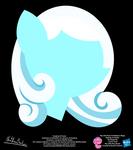 Snowdrop OC Avatar