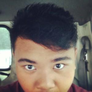 SyafiqDanz's Profile Picture