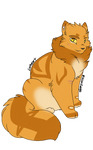 Lionheart (redo)