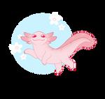 axolotl axolotl axolotl axolotl axolotl axolotl