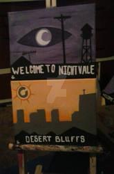 NightVale/Desert Bluffs
