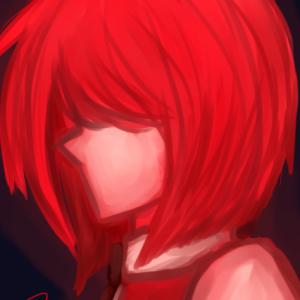 MistressNyegress524's Profile Picture