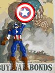 The American Redux